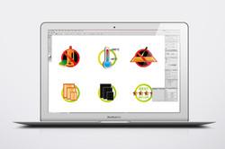 MacBookPicto1_Bis