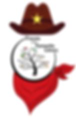 MAE2018_logo.png