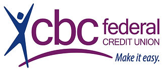 CBC Federal Credit Union - Camarillo