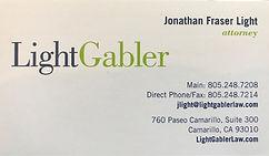 Light_Gabler500.jpg