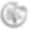 FOCL_logo_129.png