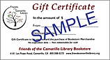 Gift_Certificate_Neutral_Lg.png