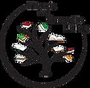 logo_trans400.png