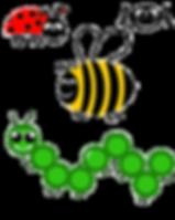 bug-clip-art.png