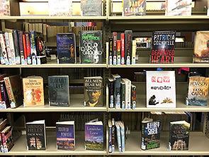 BookPurchases_sponsor_sm.jpg