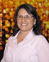 Felicia Gewerth
