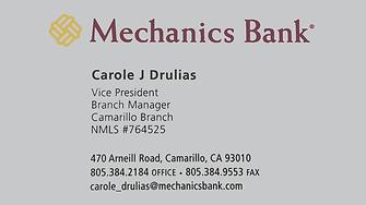Mechanics_Drulias_1000.png