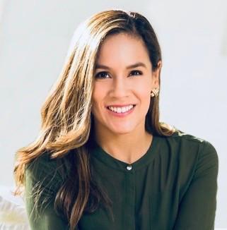 Nadia Vado