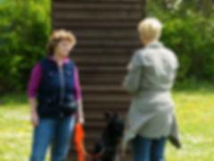 0168Morl Hundeplatz 01. Mai 2016.jpg