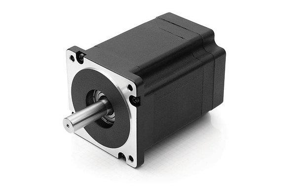 BLDC모터,660W,48V,3000RPM