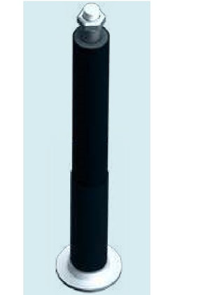 고속전동실린더,500N에 80mm/sec,1000N에 40mm/sec,최대3000N,36V,리니어엑추에이터