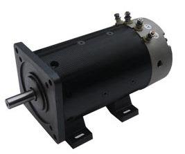 2.2kW,24~48VDC,1500~2800RPM