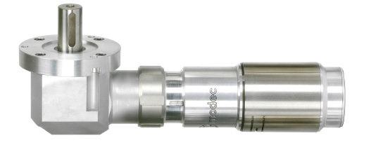 에어모터,공압모터,1800~3000W,6bar,3000l/min,MT30,MT40모델