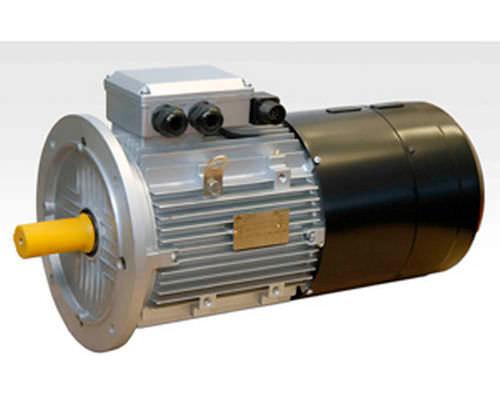 Seipee모터,90W~900kW,엔코더취부모터