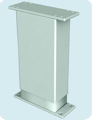 4000N,리프트컬럼,12/24VDC,IP55,5~25mm/s