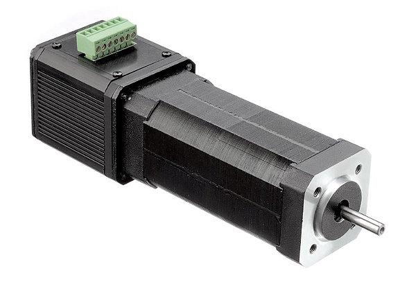 드라이버내장형BLDC모터,42각