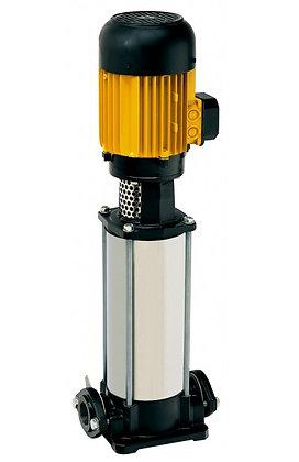 ESPA펌프,버티컬펌프