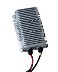 DCDC컨버터,300W,입력48V,72V,출력30A