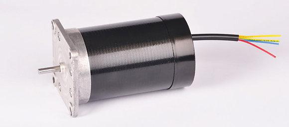 정밀싱크로너스모터 25W, ASM 84