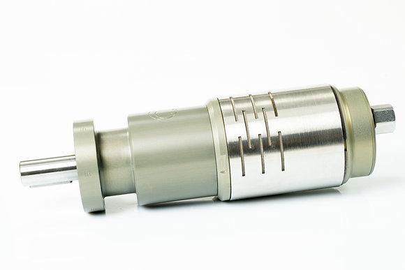 3200W,55RPM~5000RPM,30모델,MODEC에어모터,공압모터