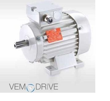 PMsynchrousmotor,0.12kw~250kw,vem motor