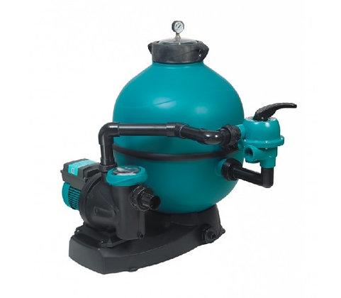 ESPA펌프,수영장펌프,스파용펌프