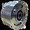 Thumbnail: EIDE공압풀리클러치,Pneumatic clutch pulley,ENP모델