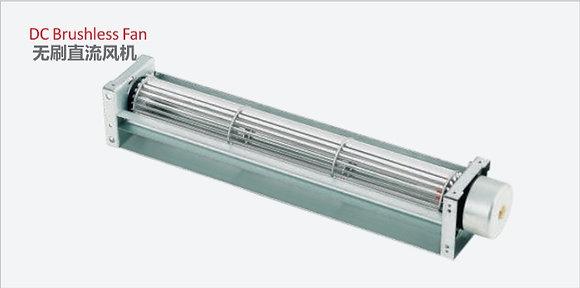 BLDC팬,3~6W,6V~24V,2000~3500R/Min,2~6m/s,BLDC FAN