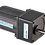 Thumbnail: 인덕션기어모터 6W~250W 1PH,3PH,110V~380V,50/60Hz