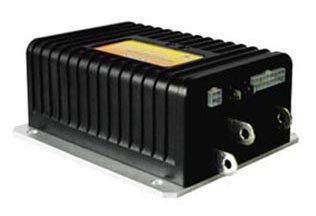 SEPARATEDLY EXCITED모터컨트롤러,분권모터컨트롤러 48V,275A