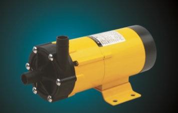마그네트펌프,정격 2.8LPM~120LPM,6~750W,1or3PH,