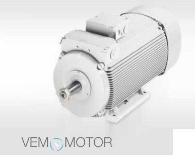 slipringmotor,2.2kw~315kw,VEM motor