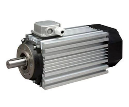 Seipee모터,250W~15kW,컴팩트모터