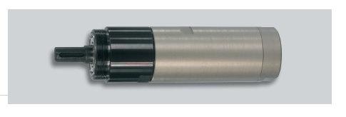 에어모터,공압모터,40~150W,6bar,380l/min,MT05모델