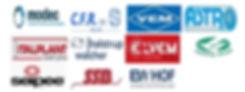 20 logo.jpg