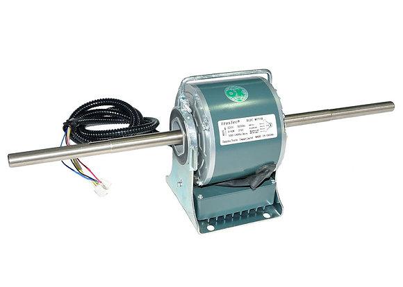 실내기모터,8W~125W,1400/1200/1000RPM,220V