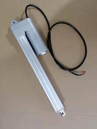 TGR-H,전동실린더,2500N,홀센서신호출력,스트로크조절가능