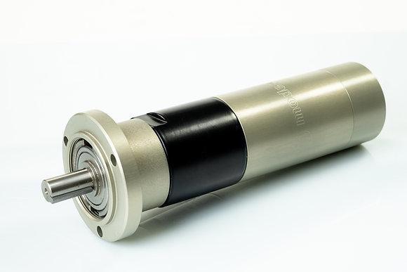 710W,7RPM~9200RPM,08모델,MODEC에어모터