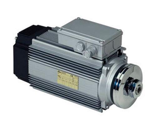 Seipee모터,270W~9.2kW,컴팩트모터