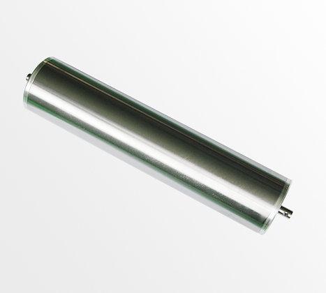 롤러모터,Φ80mm,95W,190kgf.cm,220V,1PH