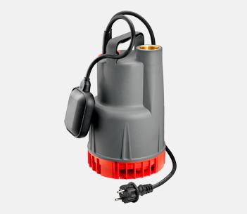 Submersible펌퍼,수중펌프