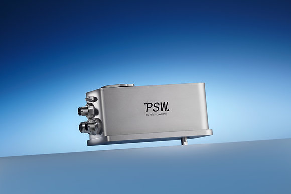 PSW315-8,IP68,24V,0.9도,250rotations,5Nm,2.2A,CANopen
