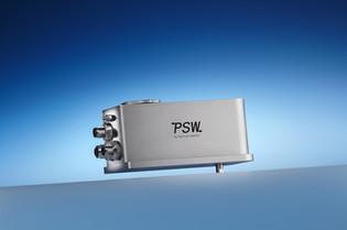 halstrup-walcher포지셔닝시스템PSW-305-8_Presse.