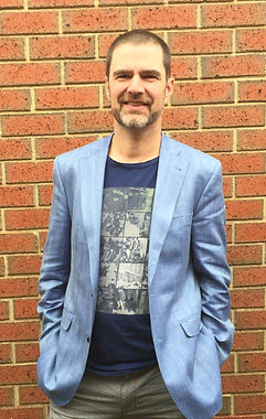 Brian Sullivan photo.JPG