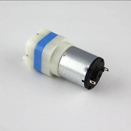 에어펌프,5LPM,1bar,DC24V,수족관용워터펌프