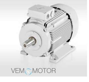 standard motor,0.06kw~500kw,VEM motor