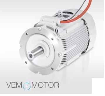 firegasmotor,4kw~710kw,1hourat200degree,vem motor