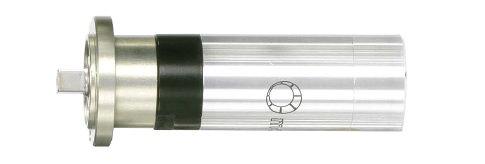 에어모터,공압모터,250~630W,6bar,1100l/min,MT08모델