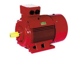 방폭AC모터,3상,0.09 kW~315 kW,SEIPEE