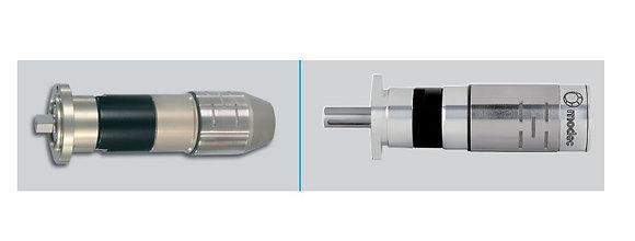 에어모터,공압모터,400~800W,6bar,1600l/min,MT10모델